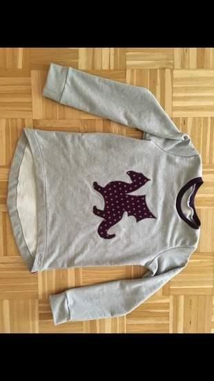 Tshirt ShirtyLu Basic