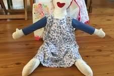 Makerist - Puppen  - 1