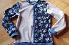 Makerist - Bekleidung für meine Enkel - 1