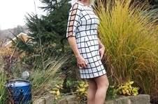 Makerist - Kleid Sarana  - 1