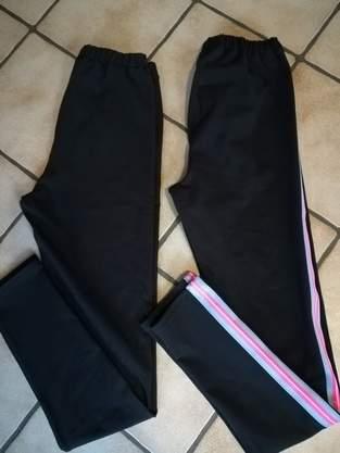 Lillesol & pelle basic Leggings Gr.158