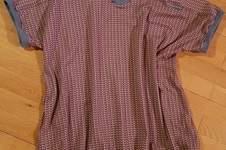 Makerist - Tshirt für mich - 1