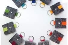 Makerist - felt toys - 1