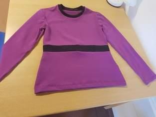 Makerist - Shirt für mein Teenie - 1