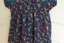 Makerist - Kinderhänger/Kleid - 1