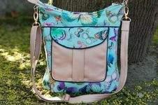 Makerist - Tinker Bag - 1