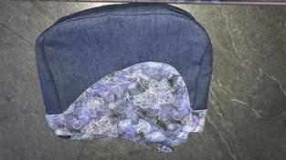 Makerist - Handtasche Carla - 1