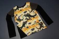 Makerist - Shirt für Adam - 1
