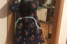 Makerist - Friis-Kleid  - 1