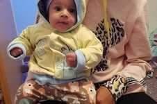 Makerist - Babykleidung Gr.62 - 1