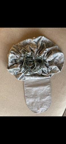 Makerist - Kosmetikbeutel der etwas anderen Art - Nähprojekte - 2