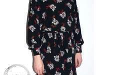 Makerist - Ma robe esmée à manches longues - 1