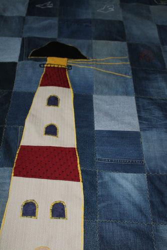 Makerist - Sealand - Patchwork-Projekte - 3