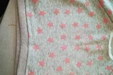 Makerist - Sweater raglan Mona enfant - 1