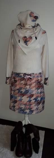 Makerist - Jerseykleid  - 1
