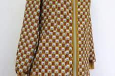 Makerist - Softshelljacke Lovis (bis Größe 60) - 1