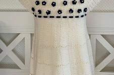 Makerist - Sommerkleidchen 2-3 Jahre - 1