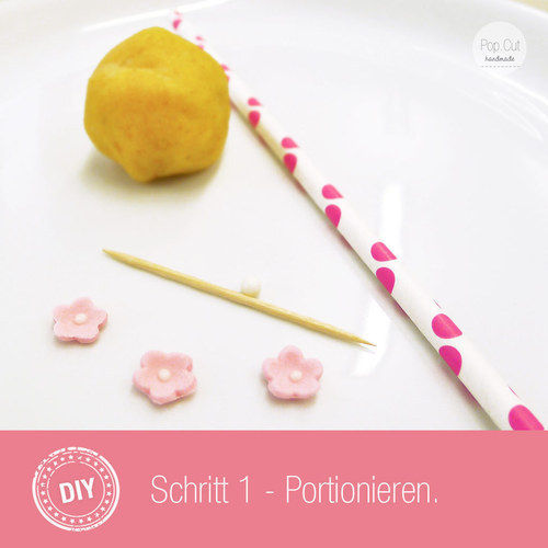 Makerist - Torten Cake Pop - Torten, Cake Pops und Cupcakes - 2
