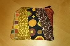 Makerist - Geldbörse - 1