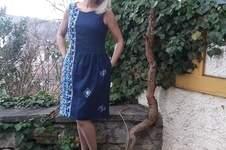 Makerist - Neta für den Sommer - 1