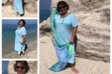 Makerist - Massima das Sommerkleid - 1
