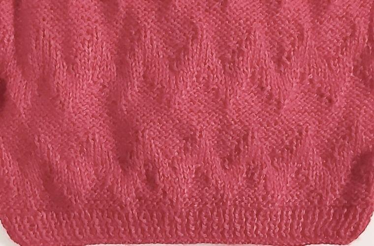 Makerist - Toddler Easy Wear - Knitting Showcase - 3