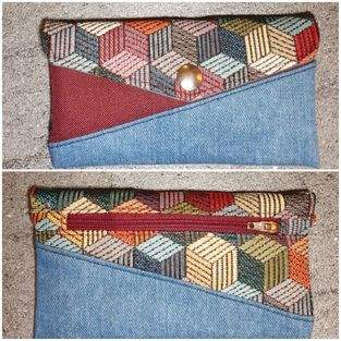 KUORI Smartphonetasche von Hansedelli