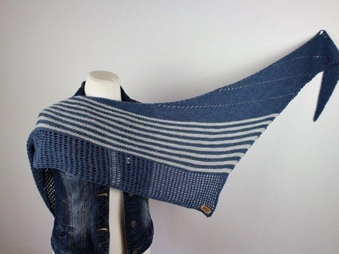 Makerist - Dito - Strickprojekte - 2