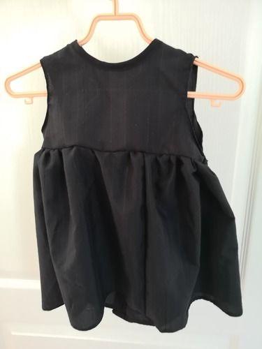 Makerist - Robe d'été 18 mois - Créations de couture - 1