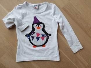 Makerist - Party Pingus von Herzensbunt Design aus Filz - 1