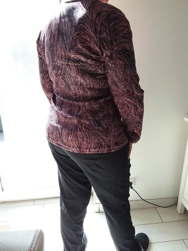Makerist - Madame liese - Créations de couture - 2