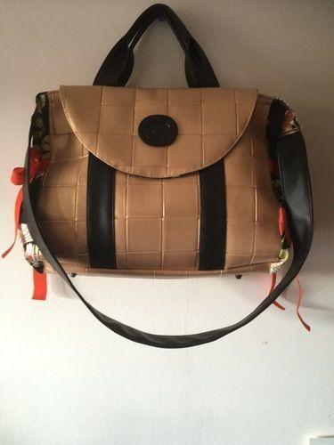 Makerist - SAC DETENTE - Créations de couture - 1
