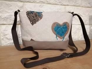 Makerist - Sakura, un cadeau pour la fête des grands mères  - 1