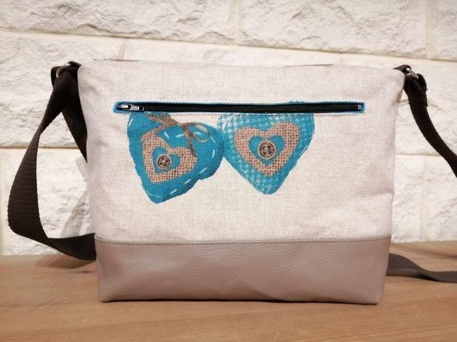 Makerist - Sakura, un cadeau pour la fête des grands mères  - #makeristalamaison - 2