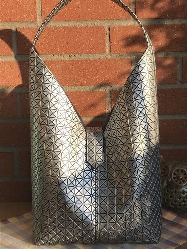 Makerist - Tasche zum Verschenken - Nähprojekte - 1