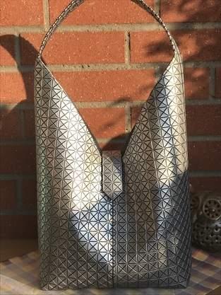 Makerist - Tasche zum Verschenken - 1