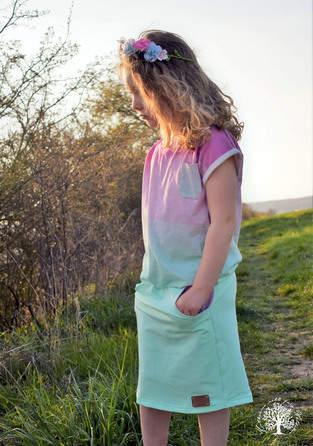 Kleid Caro Kids