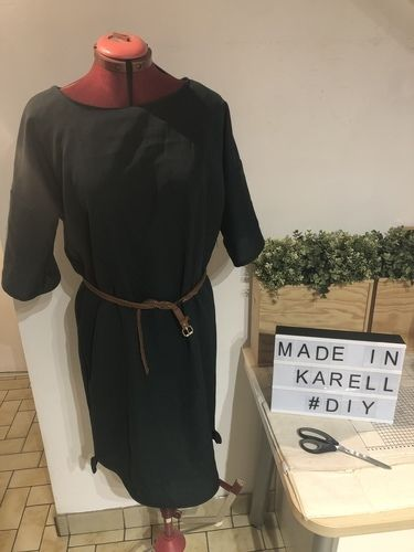 Makerist - Madame Meta - Créations de couture - 1