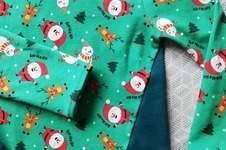 Makerist - Tee-shirt enfant  - 1