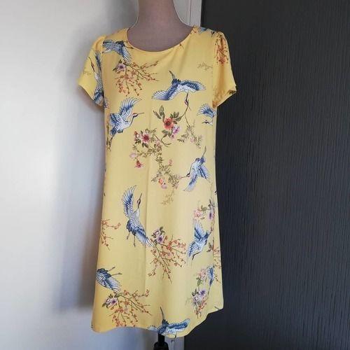 Makerist - Robe femme Lilou - Créations de couture - 2
