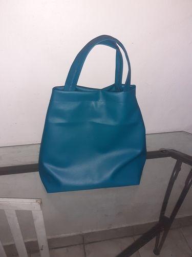 Makerist - Mon sac Camille - Créations de couture - 1