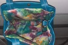 Makerist - Mon sac Camille - 1