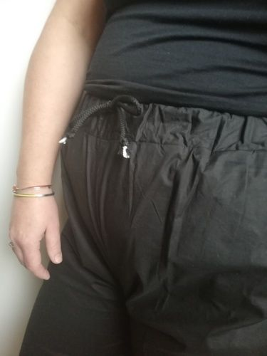 Makerist - Pantalon hector - Autres créations - 3