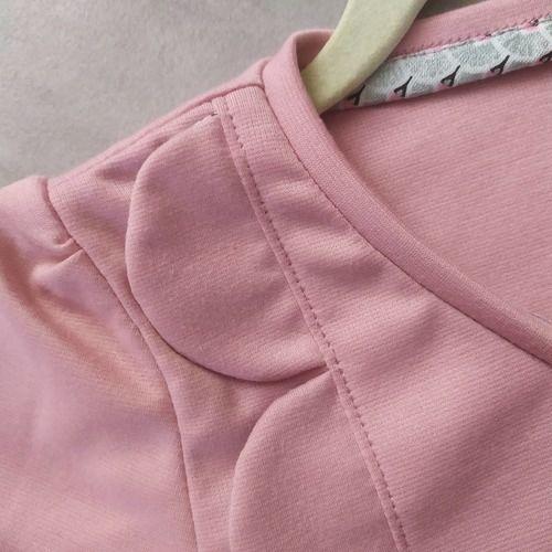 Makerist - Sweat ysée - Créations de couture - 2