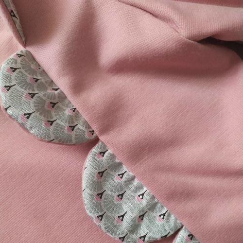 Makerist - Sweat ysée - Créations de couture - 3