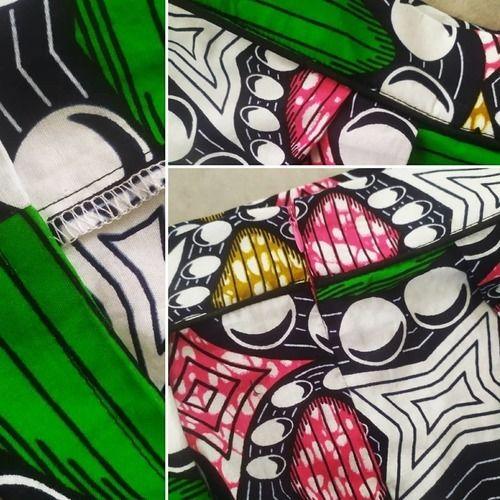 Makerist - Jupe karantez - Créations de couture - 2
