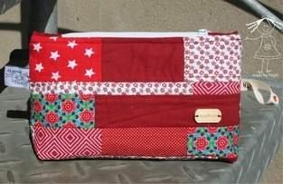 Makerist - Kleine Altsterprinzessin von Sew Simple - 1