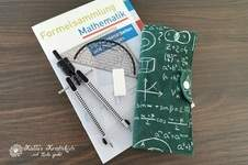 Makerist - Geosologisch - 1