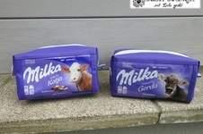 Makerist - Milkaverpackung - 1