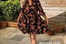 Makerist - NELINA Sommerkleid mit Stil - 1